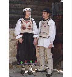 Tarnave, Transilvania