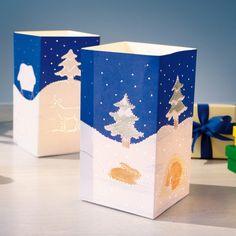 Candle Holders, Candles, Heart, Google, Christmas, Winter, Xmas, Porta Velas, Candy