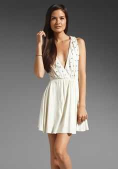 #Revolve Clothing         #love                     #Love #Lemons #Little #Lover #Dress #Ivory #from #REVOLVEclothing.com         For Love & Lemons Little Lover Dress in Ivory from REVOLVEclothing.com                                  http://www.seapai.com/product.aspx?PID=479340