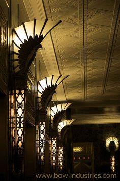 28 art nouveau architecture interior – Savvy Ways About Things Can Teach Us 28 Jugendstil-Architektur Interieur Estilo Art Deco, Muebles Estilo Art Nouveau, Arte Art Deco, Moda Art Deco, Art Deco Era, Art Deco Decor, Art Deco Stil, Art Deco Design, Decoration