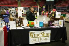Vendor: WineShop at Home with Casey Parker
