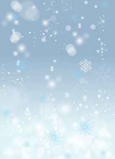 Silver christmas background Free vector in Adobe Illustrator ai ...