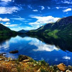 VisitNorwayInstagram (@NorwayInstagram) | Twitter