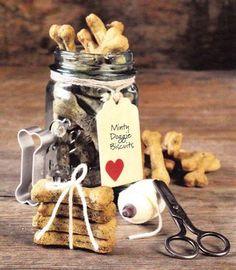 20 best vegan animal food images on pinterest dog recipes dog minty dog biscuit recipe and good dog training book giveaway forumfinder Images