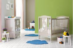 f18f62e6dd7 7 καταπληκτικές εικόνες με ΠΑΙΔΙΚΑ ΚΡΕΒΑΤΑΚΙΑ   Baby crib, Bed ...
