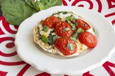 52 Skinny & Sensational Super Bowl Appetizers | Skinny Mom | Where Moms Get The Skinny On Healthy Living