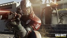 The studio behind Candy Crush is making a Call of Duty mobile game
