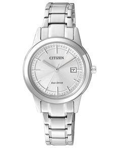 Ρολόι Citizen Eco-Drive FE1081-59A