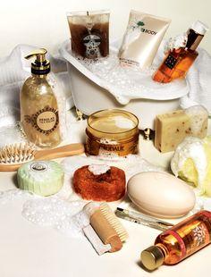 Saiba como manter a qualidade de pincéis de maquiagem, chapinha, babyliss, lâmina de barbear e mais