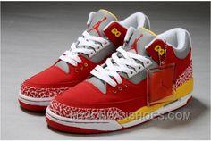 23isBACK.com    Air Jordan Shoe Store with Air Jordan Release Dates ... 204fb966a8e