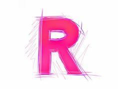 Rée Pink