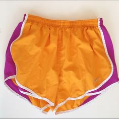 Nike Shorts No stains or flaws. Size medium. Nike Shorts