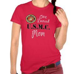 Shop Black Sheep tee shirt created by magsters. Marine Corps Shirts, Keep Calm T Shirts, Marine Mom, Tee Shirts, Tees, Crazy Cat Lady, American Apparel, Shirt Style, Classic T Shirts