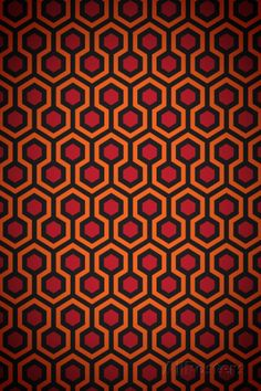 The Shining Poster 24 x 36 inches The Overlook Hotel Carpet Pattern Out of print This poster is in mint condition ships rolled in a sturdy mailing tube. Ships quickly and safely in a sturdy protective tube Measures 24 x 36 inches x Patterned Carpet, Beige Carpet, Yellow Carpet, The Shining Poster, Pixel Art, Hotel Carpet, Carpet Cleaning Company, Cheap Carpet Runners, Poster Prints