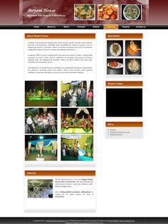 5-free-event-management-company-website-template-event-management ...