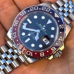 rolex replicas watches for men Men's Watches, Rolex Watches For Men, Dream Watches, Best Watches For Men, Casual Watches, Luxury Watches For Men, Cool Watches, Fashion Watches, Retro Watches