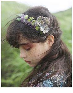 SAKI (Rose) • 18 • NY 咲き誇る花のように ig: sakihokoritai