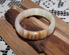 Vintage Jade  Bracelet Treasury by TreasuresFromUs on Etsy