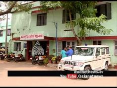 15 Years Minor girl sexually abused at Thiruvananthapuram,3 arrested | FIR 21…