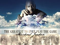 Michael-Jordan-Greatest-Ever-Wallpaper.jpg (1024×768)