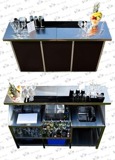 http://vip-bar-events.co.uk VIP Bars and Events is an event planner in London that meets the needs of the customers. They also provide Mobile bar hire, mobile bar hire bartender and portable bar hire.