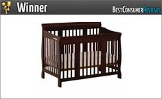 2014 Best Baby Crib Reviews - Top Rated Baby Cribs