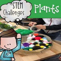 Combine thematic units and creative, artistic, outside-the-box thinking in these STEM and STEAM Makerspace activities! They are a great way to incorporate STEM into your core Reading, Math, Science or Social Studies instruction. They come in a variety of sets so that you can differentiate based on your student's needs. This GROWING BUNDLE of STEM resource is all about animals. There will be 50 activities in total by the end of July (and more likely sooner); 30 of which are included NOW!