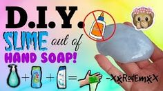 SO many of you requested this, so we mixed 39 containers of SLIME! We had no idea that we'd have a 20 lb Slime Smoothie! But don't worry, we are making lots. Diy Slime No Glue, Fluffy Slime No Glue, Borax And Glue, Making Fluffy Slime, Shampoo And Salt Slime, Soap Slime, Slime Without Glue Recipe, Easy Slime Recipe, Nail Polish Slime