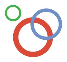 Six Reasons Why You're Not Being Circled On Google+