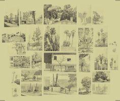 ArtStation - sketches part 1, John Sweeney