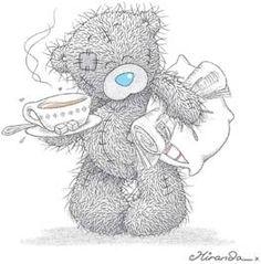 Koffie en Krantje