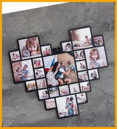 Personalized 25 photo collage painting* Product size: 50 cm x 45 cm. * It is produced by using first-class materials. * Your photos are printed with UV technology and do not fade or fade.* The product is made of 5mm wood material #giftforvalentine #love #giftforgirlfriend christmas crafts to sell bazaars Special Collage Painting with 25 Pictures 26+ Christmas Crafts To Sell Bazaars 2020 Teenage Girl Gifts Christmas, Christmas Gifts For Coworkers, Christmas Crafts For Kids To Make, Thanksgiving Crafts For Kids, Christmas Gift Baskets, Thanksgiving Decorations, Thanksgiving Desserts, Thanksgiving Outfit, Snowman Decorations