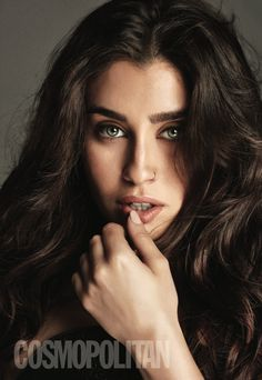 Lauren Jauregui Fifth Harmony for Cosmopolitan Mexico Magazine 2017 Fifth Harmony Camren, Daddy, Camila And Lauren, The Perfect Girl, Perfect Woman, American Singers, Woman Crush, Green Eyes, Girl Crushes