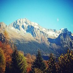 lune Mountains, Nature, Travel, Souvenir, Small Moments, Moon, Naturaleza, Viajes, Destinations