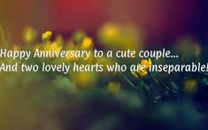 Special Wedding Anniversary Wishes That Will Turn into Cherished Memories - HijabiWorld Anniversary Quotes For Friends, Anniversary Wishes For Couple, Wedding Anniversary Quotes, Wedding Day Quotes, Anniversary Pictures, Anniversary Funny, Anniversary Ideas, Anniversary Cards, Husband Anniversary