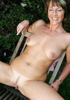 MILF Cindy