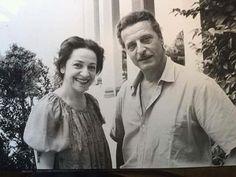 Ileana Cotrubas & Alfredo Kraus