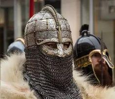 Wulfheodenas: 53 изображения найдено в Яндекс.Картинках