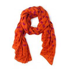 Love Stella & Dot's new scarves! www.stelladot.com/lisarubino