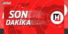 Ümraniye'de silahlı soygun dehşeti: İstanbul Ümraniye'de maskeli kişi, girdiği markette kadın kasiyeri tabancayla tehdit edip kasadaki paralarla kaçtı.