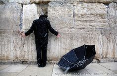 kotel, jerusalem - Google Search