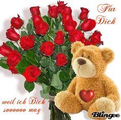 Veja Mensagens - Mensajes y Imágenes para Orkut, Tagged, MySpace y Quepasa! Profil Facebook, Decoupage, Love Is Sweet, My Love, Meeting New People, Birthday Greetings, Hi5 Tagged, Teddy Bears, Relationships