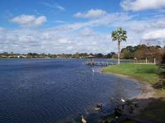 longwood florida - Google Search