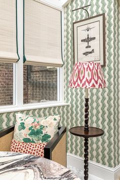 London Living Room, Curtains, Townhouse, Interiors, Street, Design, Home Decor, Blinds, Decoration Home