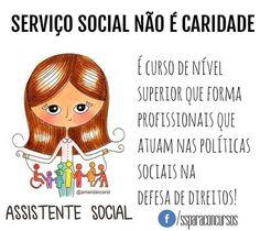 18 Melhores Imagens De Serviço Social Doodles Studying E Vectors