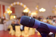 Sydney Metro AV is a specialist in microphone hire services. Rent high quality cabled and wireless microphones for conferences and events at any venue. Corporate Entertainment, Wedding Entertainment, Entertainment Ideas, Elevator Pitch, Living In Adelaide, Wedding Fireworks, Sydney Metro, Folders, Event Solutions