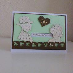 samenwonen/trouwen schuifkaart