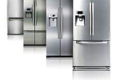 Trung tâm bảo hành tủ lạnh SamSung | Trung tâm bảo hành tủ lạnh tại hà nội