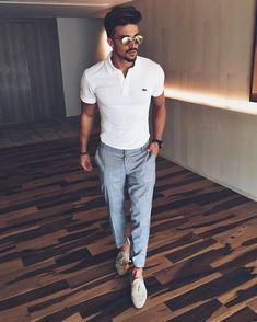 Regardez cette photo Instagram de Mariano Di Vaio • 118.3 K mentions J'aime