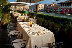 Ca' Sagredo Hotel, Venezia http://www.casagredohotel.com